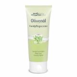 Pharmatheiss Крем для рук Olivenol  100 мл