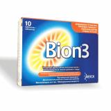 Бион 3 № 10 табл