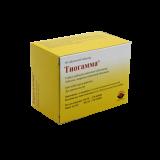 Тиогамма 600 мг № 60 табл п/плён оболоч