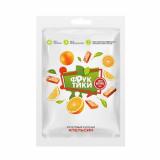 Фруктики фруктовая пастила Апельсин 26 г