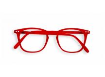 IZIPIZI KIDS Очки #E Для экрана детские JUNIOR  Красные/ Red JSCREC04_00 JSCRCC04_00