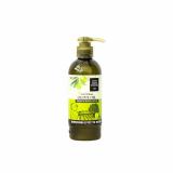 EYUP SABRI TUNCER Лосьон для рук и тела с натуральным оливковым маслом 250 мл