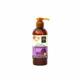 EYUP SABRI TUNCER Лосьон для рук и тела с натуральным аргановым маслом 250 мл