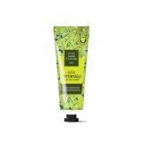 EYUP SABRI TUNCER Крем для рук и тела с натуральным оливковым маслом 50 мл