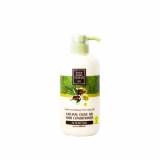 EYUP SABRI TUNCER Кондиционер для волос с натуральным оливковым маслом 600 мл