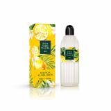 EYUP SABRI TUNCER Одеколон классический лимон 400 мл