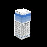 Валокордин для перорального применения 20 мл капли