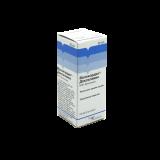 Валокордин-Доксиламин для приема внутрь 25 мг/мл  20 мл капли