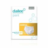 Dailee трусы Pant Premium Extra Lardge одноразовые для взрослых № 14 шт