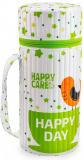 Happy Care Термосумка для бутылочек