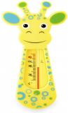 Happy Care Термометр для воды жираф