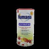 Humana чай Fruit детский 200 г
