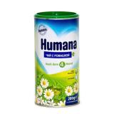 Humana чай с ромашкой 200 гр