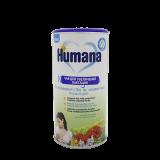 Humana чай для увеличения лактации для кормящих матерей 200 г