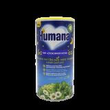 Humana чай Good Night для детей с 4 месяцев 200 г