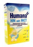 Humana Смесь лечебная HN MCT 300 гр