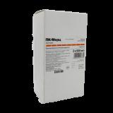 ПК-Мерц 500 мл № 2 раствор для инфузий