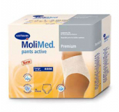 Трусы Molimed Premium PANTS ACTIVE M №12