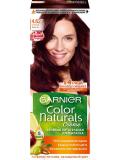 Garnier краска для волос Спелая вишня