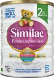 Similac HA-2 750 г