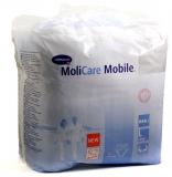 Трусы Molicare Mobile при недержании L № 14, 9158330