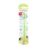 Splat зубная щётка Junior от 2 до 8 лет