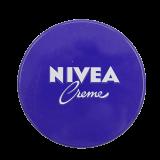 Nivea крем универсальный увлажняющий 75 мл