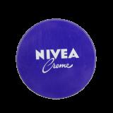 Nivea крем универсальный увлажняющий 30 мл
