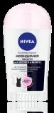 Nivea дезодорант жен стик невид.защита д/черн и белог CLEAR 40гр