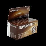 Терафлекс № 30 капс