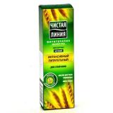 Чистая линия крем питательный ночной для сухой кожи 40 мл