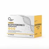Optimum System патинум экдистерон-с коробка