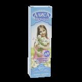 Алиса крем детский 40 гр