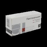 Пантокальцин® 250 мг № 50 табл