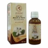 Ароматика масло натуральное,растительное Моной де Таити 20 мл