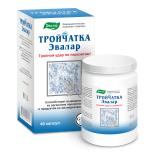 "Тройчатка ""Эвалар"" 0,4 г № 40 капс"