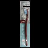 Splat зубная щетка Сomplete средняя ANC0034667