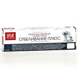 Splat зубная паста Professional White Pluse 40 мл