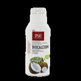Splat ополаскиватель для полости рта Biocalcium биоактивная 275 мл