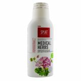 Splat ополаскиватель дя полости рта Medical Herbs 275 мл