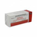 Панкреатин 250000 ЕД № 60 табл