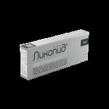 Ликопид 1 мг № 10 табл
