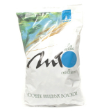 Отруби Лито пшеничные хрустящие мор/капуста, 200 гр, уп.