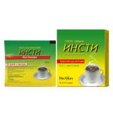 Инсти-чай б/сахара травянной № 5 пакетики