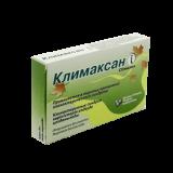 Климаксан 10 гр гранулы