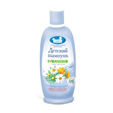 Наша мама шампунь для чувствительной и проблемной кожи 150 мл  (2114)