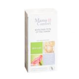 Наша мама Mama Comfort бальзам-гель от растяжек 175 мл (230)