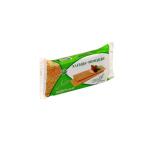 Хлебцы Молодцы вафель Лайт с экстрактом зеленый чай 70 гр