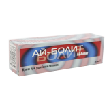 Проктонис 30 мл, крем