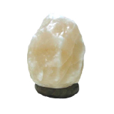 Солевая лампа Wonder Life Скала-Эко из свет.соли 2-2,5кг